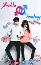 Bakla + Tomboy = ? (Complete) by shinkumi