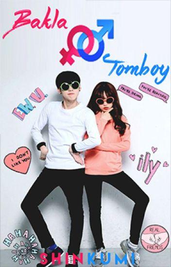 Bakla + Tomboy = ? (Complete)