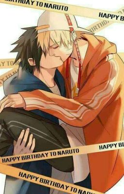 Sasuke incontri Naruto fanfiction