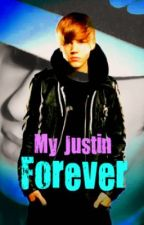 My Justin Forever by happygirlforever