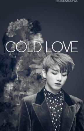 Cold Love  by _babykookie_