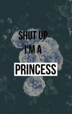 frasi tumblr by VanessaRoma8
