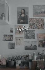 cyber ☾s.m. ✓ by mendesdallasdolan