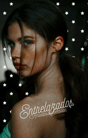 ◇ Entrelazados◇「Justin Bieber」 Omegaverse by PrincesaDeNeverland