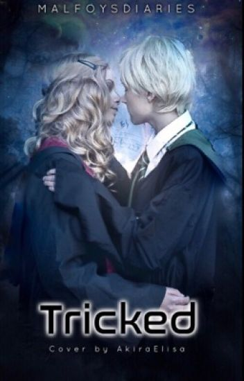 Tricked {Dramione}