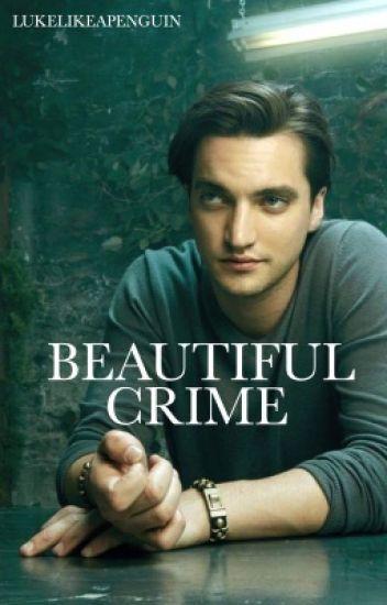 Beautiful Crime | John Murphy