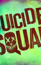 Trucchi Suicide Squad: Guida e Consigli  by _TheFrank_
