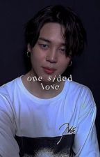 one sided love + pjm [COMPLETED] by JEONGOTJAMS