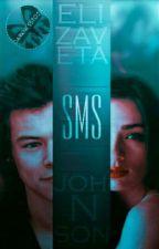 SMS by ElizavetaJohnson
