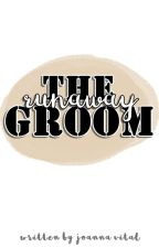 The Runaway Groom (KathNiel Short Story) by mischievousjae