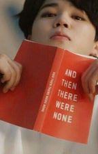 [Oneshot] [Jimin] Kokoro (Trái tim) by ShineJeon