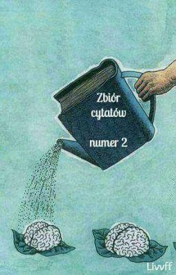 Zbiór Cytatów Numer 2 29 Rafał Wicijowski Blog Oczami