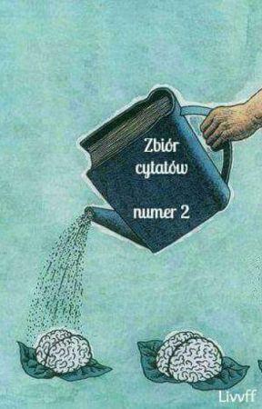 Zbiór Cytatów Numer 2 21 Maria Konopnicka Wiersz Pt