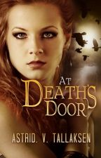 At Death's Door by astrid_writes