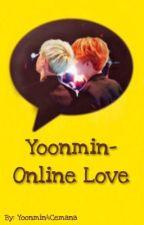 | Yoonmin-Online Love| by Yoonmin4Cemana