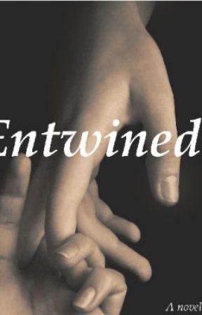 Entwined (BoyXBoy) by Delana