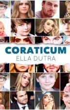 Coraticum by Ella_Dutra