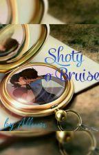 Shoty O Bruise *-* by Alluum