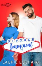 MARIAGE IMPREVU - Tome 2 by Laurie--E