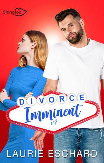MARIAGE IMPREVU - Tome 2