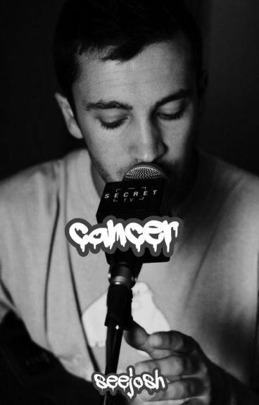 Cancer - Joshler