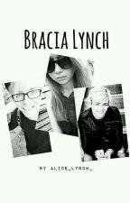Bracia Lynch  R5, Ross, Riker  by alice_lynch_
