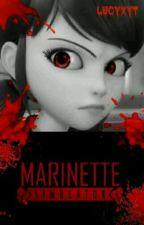 Marinette Simulator [CZ](DOKONČENO) by LucyXYT