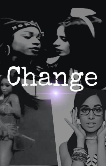 Change { Normila }