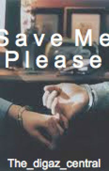 Save Me Please | The Bomb Digz