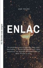 ENLAC (ECS #1) by -Sorry-Baby