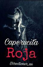 Caperucita Roja~ [Zayn Malik] by directioner_an