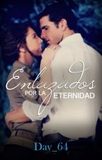 Enlazados by Dav-Eg