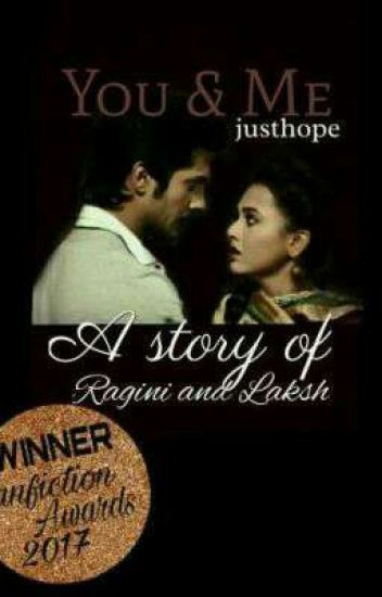 You & Me - A Story of Ragini and Laksh