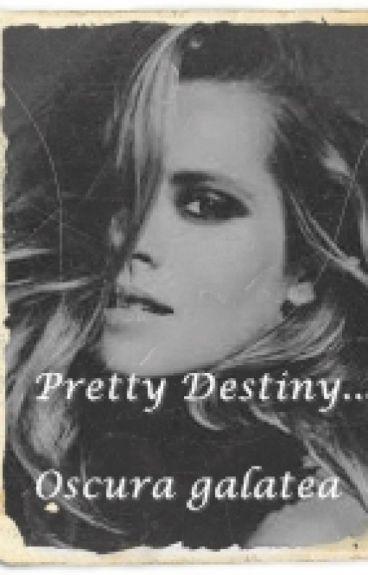 Pretty destiny... Saga Hellroads 3