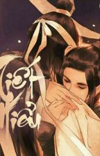 [Ma Đạo Tổ Sư Đồng Nhân] Tiểu Dương vọng Tinh Trần (小羊望星辰) by VivaSatana