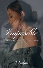 Imposible by Exolari