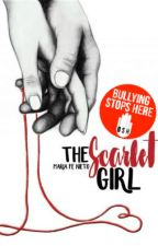 The Scarlet Girl [English Version] by mariafenietoc