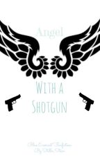 Angel With A Shotgun (An Ao No Exorcist Fanfic) by Stella_Stein