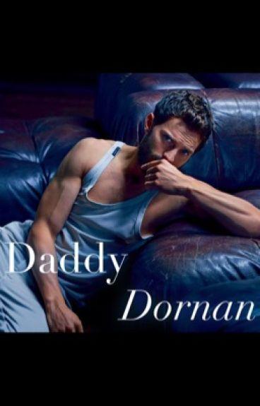 Daddy Dornan
