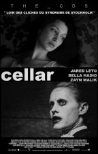 Cellar - Joker by The_CDS