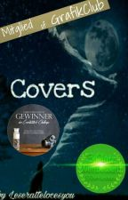 Covers / Premades   ~OPEN~ by Leserattelocesyou