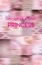 I'm Unicorn Princess | Becikee by pikachupokemon03