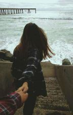My Best Friends Boyfriend Is My Enemy by bcxoxo