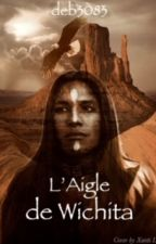 L'Aigle de Wichita by deb3083