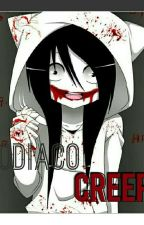 zodiaco creepy by CreepyLove_fangirl