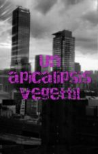 Un Apocalipsis Vegettil  (Vegetta Y Tu)- HOT- by yesioutnow