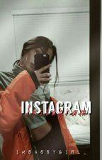Instagram | Jack Johnson | EDITANDO. by ImSassyGirl_