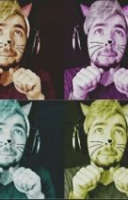neko:::septiplier by insane119