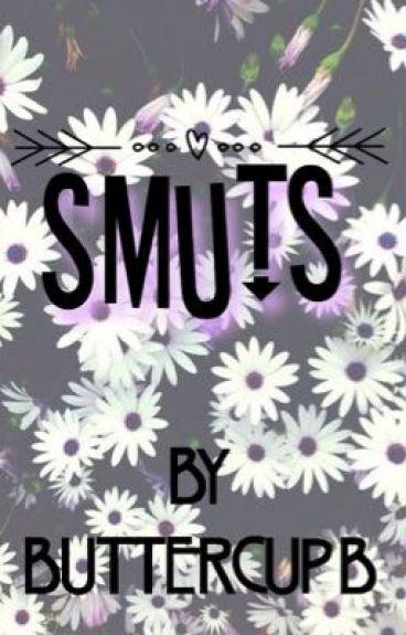 Smuts