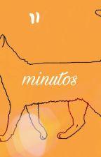 11 Minutos by rodrigobenjamin
